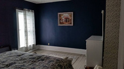 Blue Room2