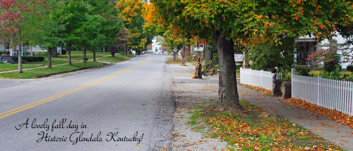 glendalestreetview