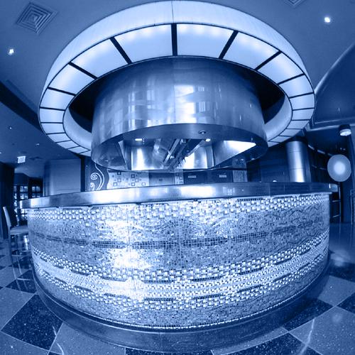 Fallsview-Display-Kitchen