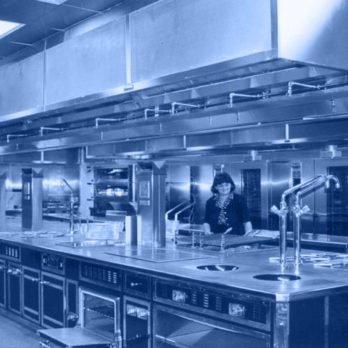 CPH-Kitchen