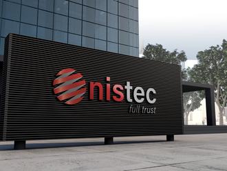 Onistec consolida su ecosistema de partners