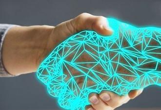 Telefónica democratiza sus soluciones tecnológicas para hacerlas accesibles a las pymes