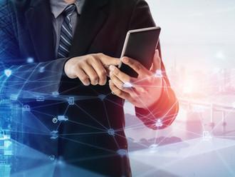 Centrify alínea sistemas y negocio