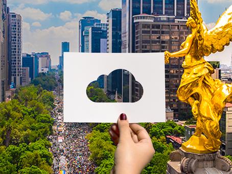 Onistec inicia operaciones en México con la presentación oficial de Centrify®