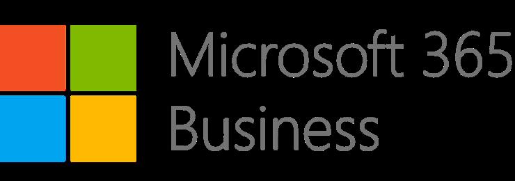 * Los terceros externos requieren una cuenta de Office 365 válida.