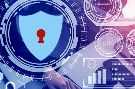 Top 5 Tendencias de Ciberseguridad en 2021