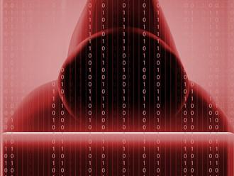 Los ciberataques más grandes de 2021 (hasta ahora)