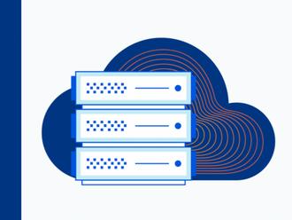Más productos, más socios y una nueva apariencia para los registros de Cloudflare