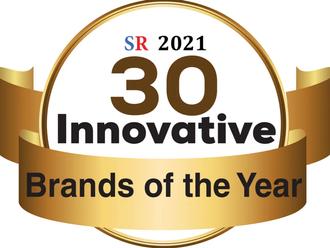 """Cellcrypt nombrado en """"30 marcas innovadoras del año, 2021"""" por The Silicon Review"""