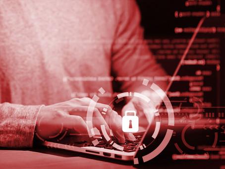 Las filtraciones de datos cuestan millones a las empresas. ¿Qué puede hacer para prevenirlos?