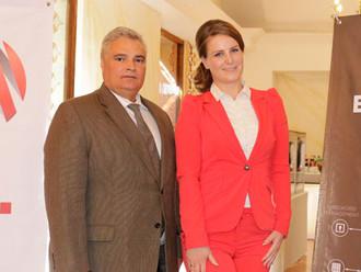 Balabit, propuesta de seguridad de TI desde Hungría.
