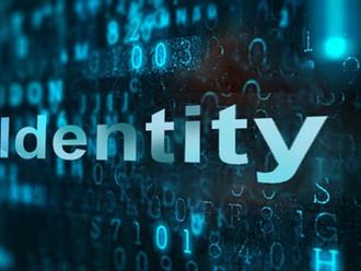 ¿Qué es la gobernanza y la administración de la identidad?