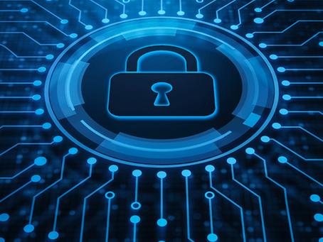 Las realidades de 'descubrir, clasificar, proteger' y prevenir la pérdida de datos