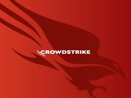 CrowdStrike innovando su camino hacia una mayor participación de mercado