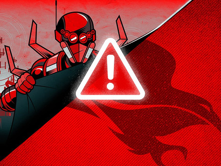 How CrowdStrike Falcon Stops REvil Ransomware Used in the Kaseya Attack