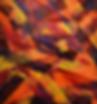 Bildschirmfoto 2018-09-19 um 17.37.28.pn