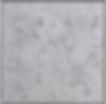 Bildschirmfoto 2017-05-02 um 18.20.30.pn