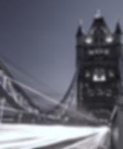 London_Towerbridge Kopie.jpg