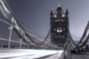 London_Towerbridge Kopie.jpg