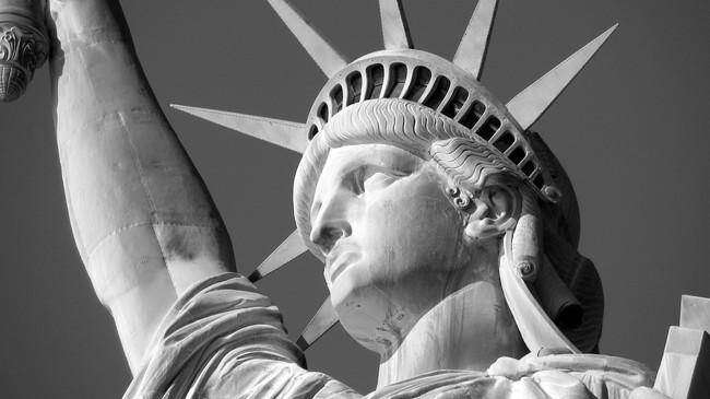 statue-of-liberty-new-york-ny-nyc-60121.