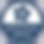 Alcumus_Footer_logo.png