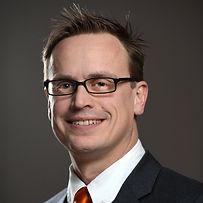 Fabian Wörner.jpg