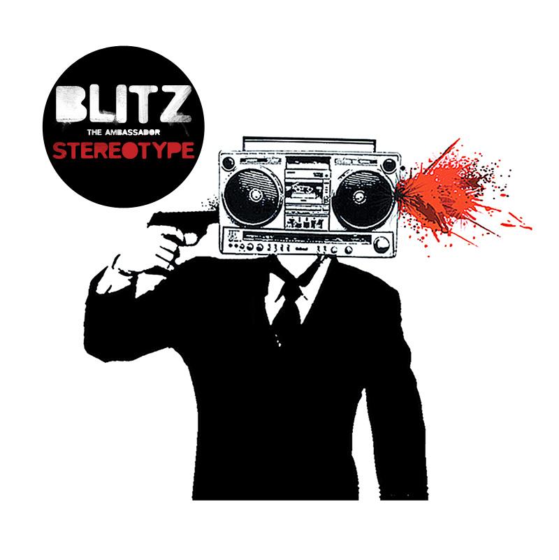 blitz-steroetype-cover copy