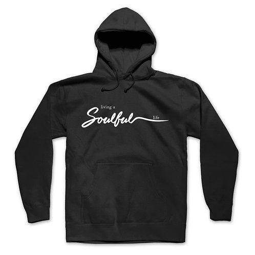 Soulful Hoodie