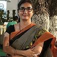 Samadhan Abhiyan Archana Agnihotri