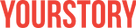 logo_yourstory_red.png