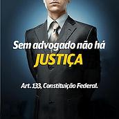 Direito e Justiça - Doutor Milton Barros Filho