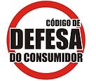 defesa do consumidor.png