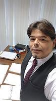 Medalha Pedro Ernesto Dr. Milton Barros Filho
