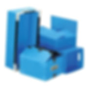 Hardware-Corrugated-Polypropylene-PP-Box