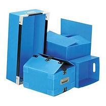 Hardware-Corrugated-Polypropylene-PP-Box