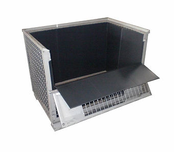 gitterboxauskleidung-hkpp.jpg