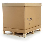 corrugated-box.jpg