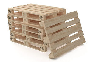 wooden-pallets-886x590.jpg
