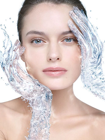 hidratacion-piel.jpg