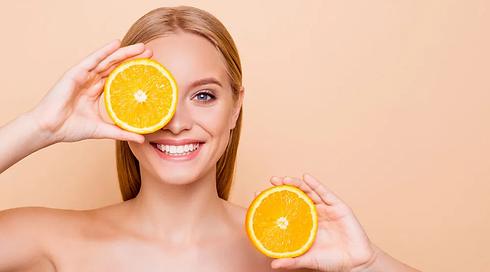vitamina-c-para-la-piel.jpg.webp