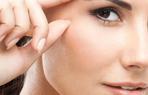Bioestimulacion-facial-shutterstock_1319