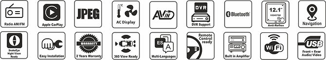 KEY FEATURES 12.1 SCREEN ICONS V1.JPG