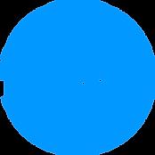logo_integral_Certificações.png
