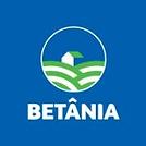 betânia-lácteos-squarelogo-15840915959