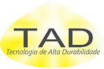 TAD-PT_edited.png