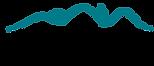 Antahi-Logo-Colour.png