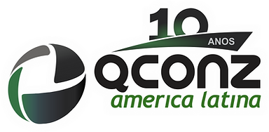 logo 10 anos-.png