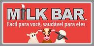 milkbar_logo.png