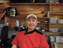 Sushi Chef Lith.JPG