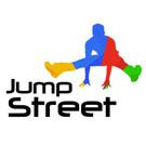 Jumpst.jpg
